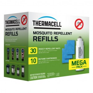 1218-ThermaCELL-utantolto-Mega-Pack-120-ora