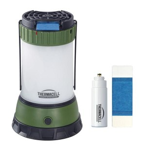 Thermacell-Mosquito-Repellent-Scout-Lantern1_600x600