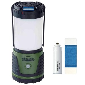 Thermacell-Mosquito-Repellent-Trailblazer-Lantern1_600x600